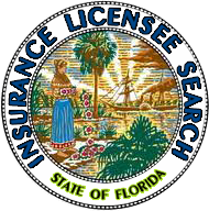 florida department of insurance license