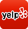 Check out FL Condo Insurance on Yelp
